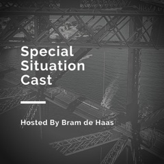 The Special Situation Cast