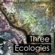 Three Ecologies Podcast
