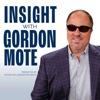 Insight with Gordon Mote artwork