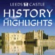Leeds Castle's History Highlights