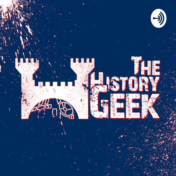 The History Geek