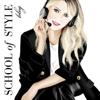 School of Style Blog - Alenka
