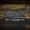 Friedman Adventures's Podcast artwork