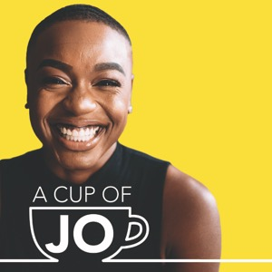 A Cup of Jo Podcast