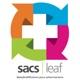 SACS/LEAF