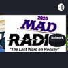 Last Word on Hockey  artwork