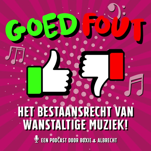 Goed Fout