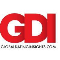 The GDI Podcast podcast