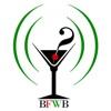 BFWB: Booze n' Facts With Blacks artwork
