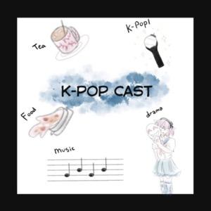 K-PopCast