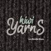 Kiwi Yarns