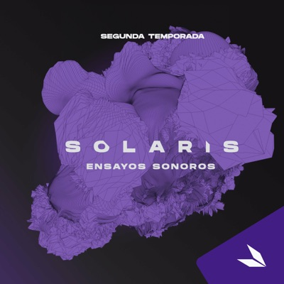 Solaris:Podium Podcast