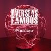 Overseas Famous: An Overseas Basketball Podcast artwork