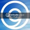 Gratitudespace Radio artwork