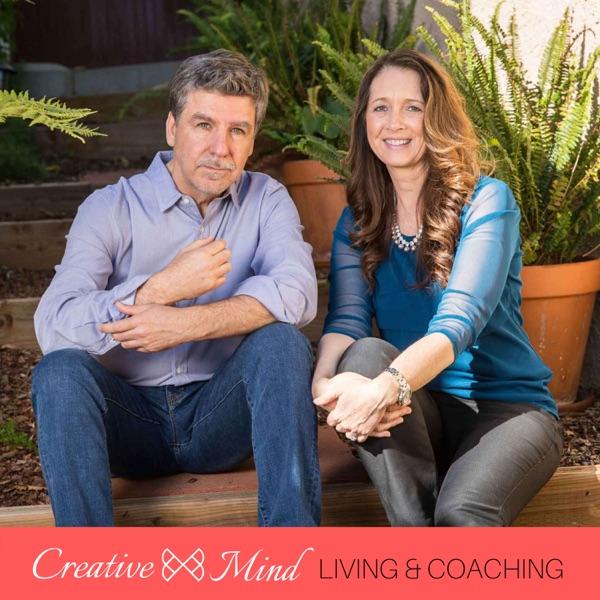 Creative Mind Living & Coaching