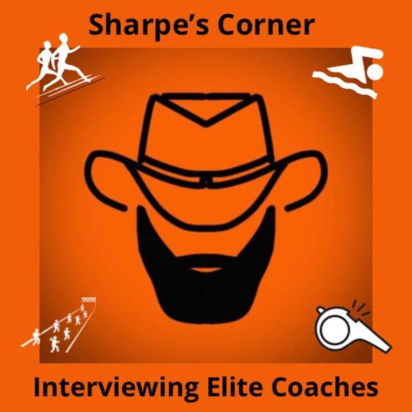 Sharpe's Corner