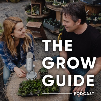 The Grow Guide:The Grow Guide
