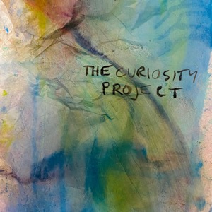 THE CURIOSITY PROJECT