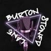Burton Stoned Lane artwork