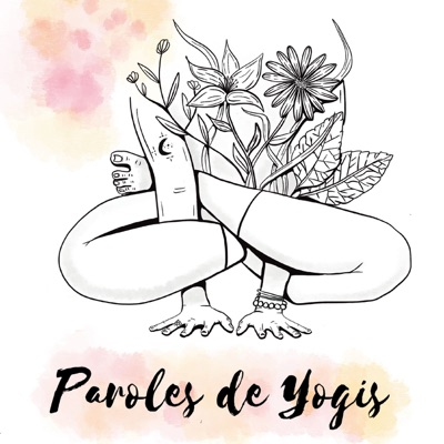 Paroles de Yogis