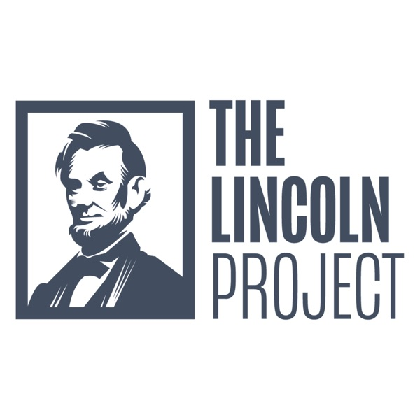 The Lincoln Project Artwork