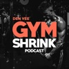Gym Shrink Podcast artwork