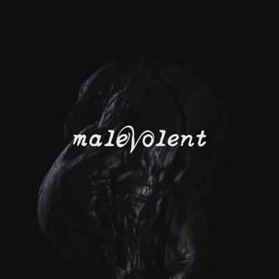 Malevolent:Harlan Guthrie