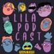 Der Lila Podcast. Feminismus für alle.
