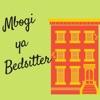 Mbogi ya Bedsitter artwork