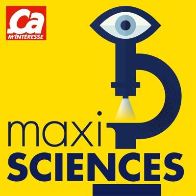 Maxisciences:Prisma Media