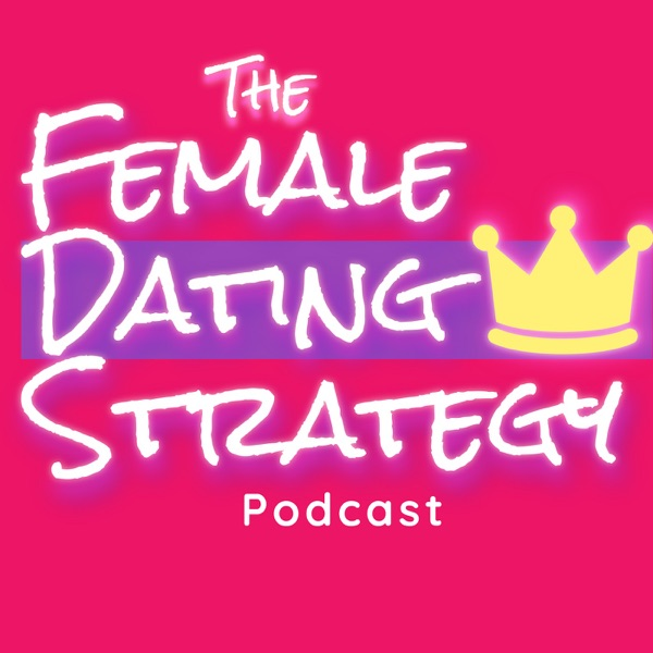 The Female Dating Strategy image