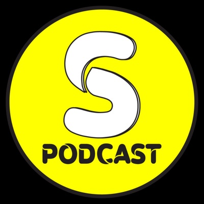 TheSync Podcast:TheSync Podcast