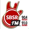 Rádio SBSR.FM Podcasts