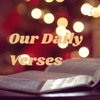 Our Daily Verses artwork