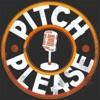 Pitch, Please artwork