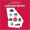 Leadership Matters artwork