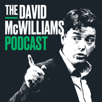 The David McWilliams Podcast