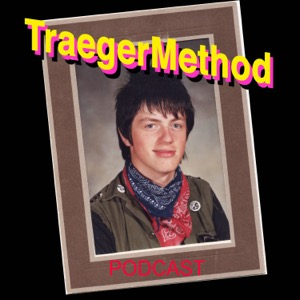 TraegerMethod Podcast