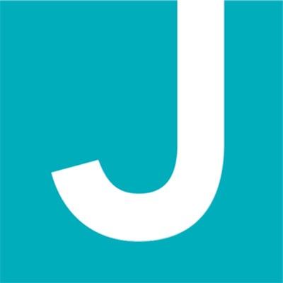 J Voices