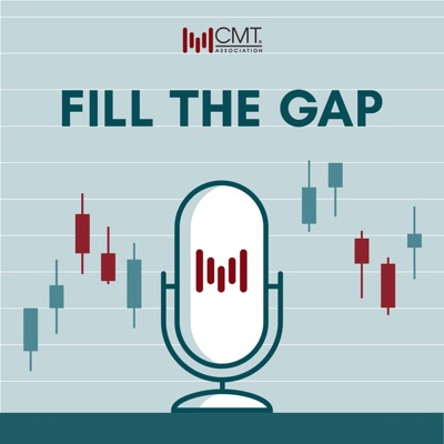 Fill The Gap: The Official Podcast of the CMT Association
