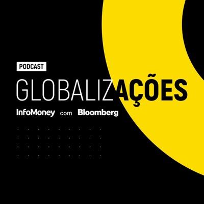 GlobalizAções:InfoMoney