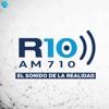 Radio 10 - El Sonido de la Realidad artwork