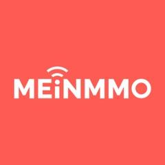 MeinMMO