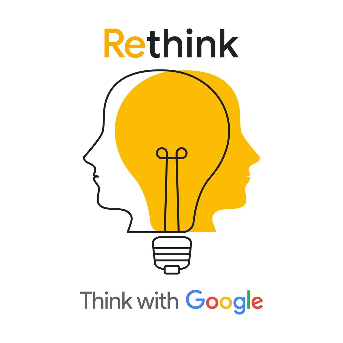 Rethink Podcast