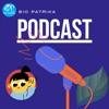 Bio Patrika Podcast artwork
