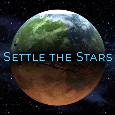 Settle the Stars: The Science of Space Exploration:Edgeworks Entertainment