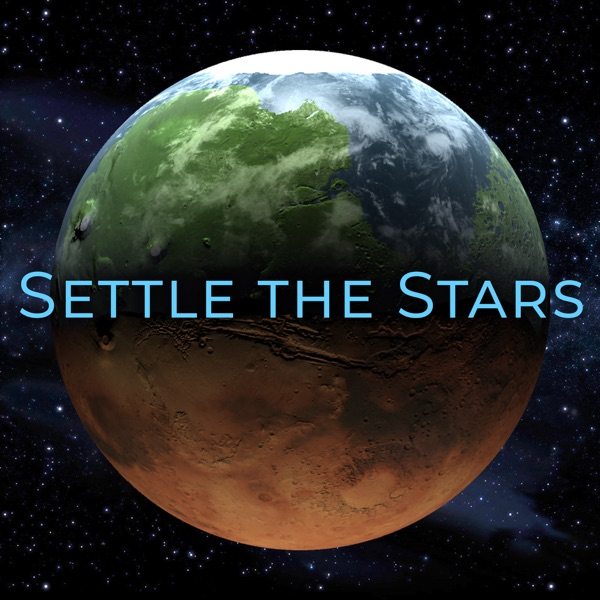 Settle the Stars: The Science of Space Exploration