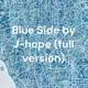 Blue Side by J-hope (full version)