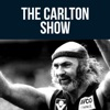 The Carlton Show
