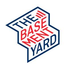 The Basement Yard